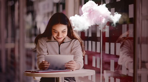 Auckland's Laidlaw College to implement Tribal's ebs delivered in the cloud to transform student data management