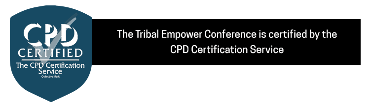 CPD_badge_Empower_website_V2