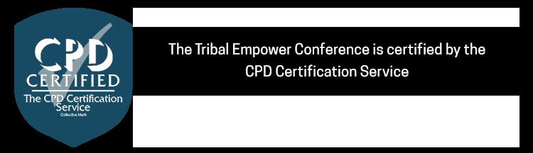 CPD_badge_Empower_website_V3
