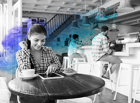 Student_with_Ipad_in_cafe_2