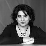 Smita Jamdar-1