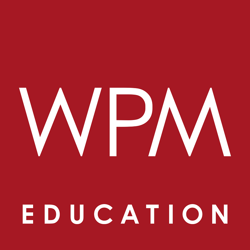 WPM_EDUCATION_LOGO_RGB_POS