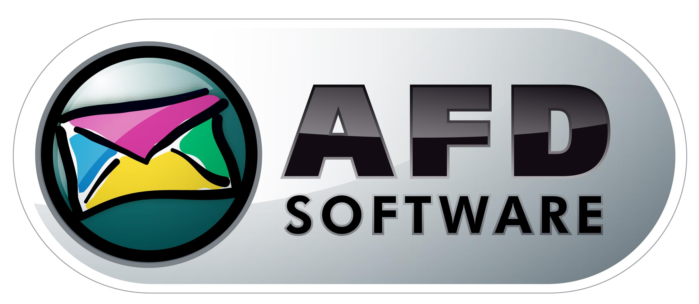 afd_logo (1)