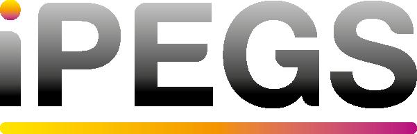 iPEGS logo (2)