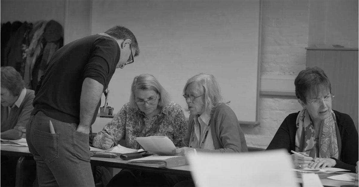 Inspiring educators - HammersmithArtboard 1.jpg