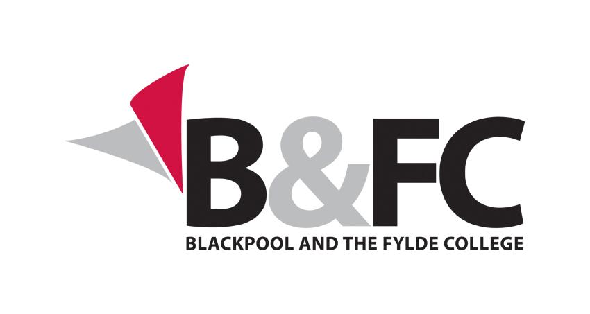 bandfc_logo