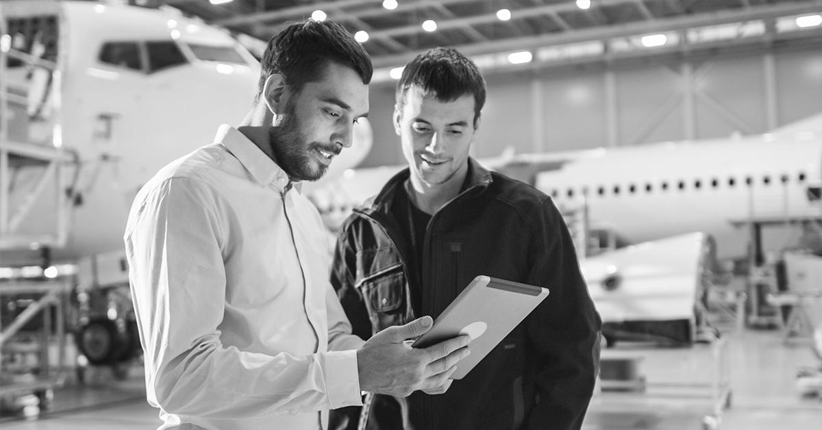 Degree apprenticeship blog