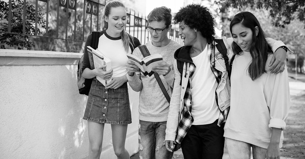 IG student barometer blog post-4