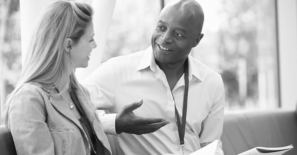 QAS coaching tips for head teachers 2