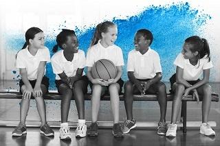 Kids_sports_class_320x250pix