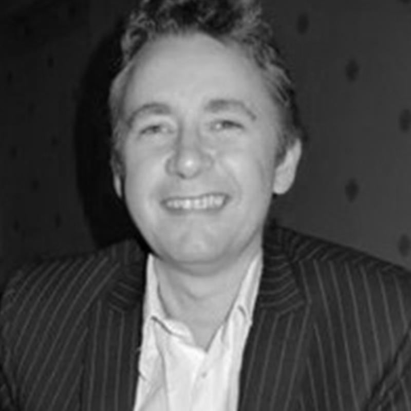 Paul Dewhurst Blackpool