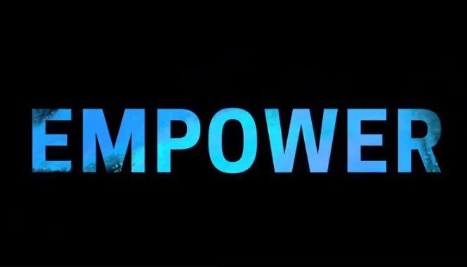 empower 2018 video