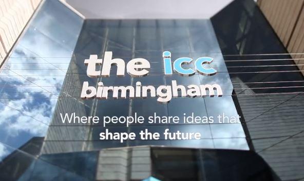 icc video