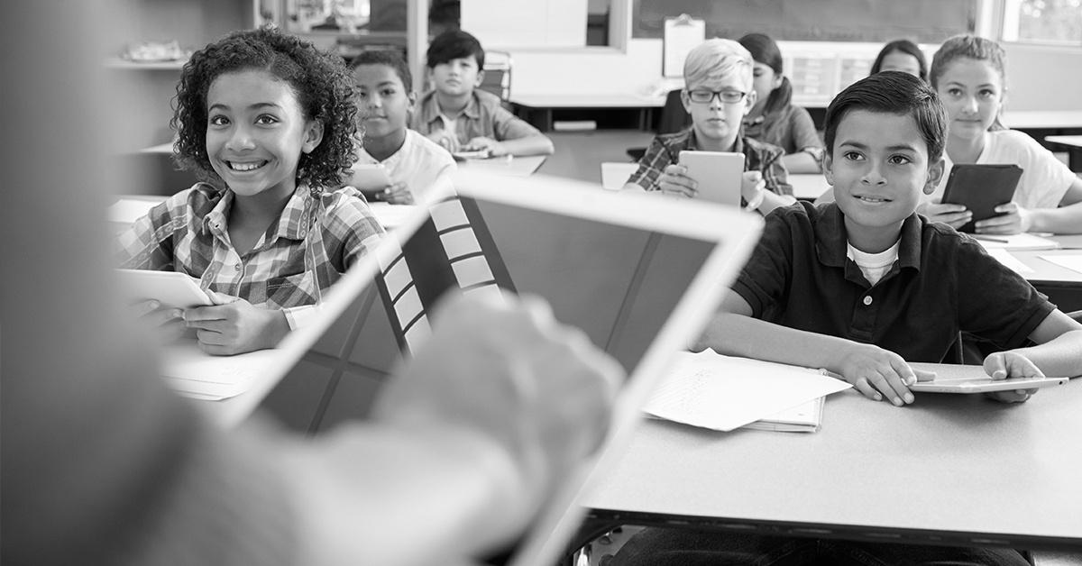 school edge blog 5-4